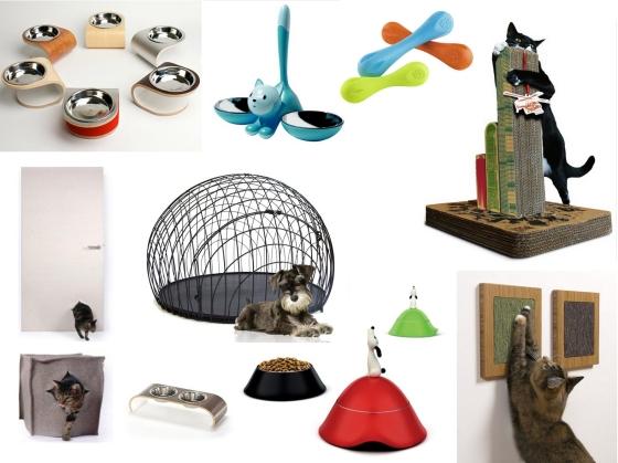 fot: domosfera.pl, flavorwire.com, snootypaws.com.au, big-dog-clothing.com, cebrita.blox.pl, wnetrza.webzine.pl